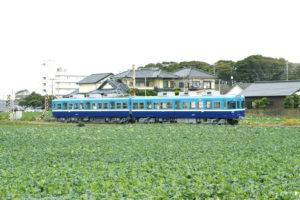 銚子電鉄許可画像20160422by鈴木
