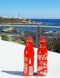 インスタ用コカ・コーラ拡大2DSCF2975