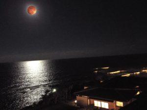 月への階段_JALAN_170219_JALAN_170421のコピー_JALAN_180131
